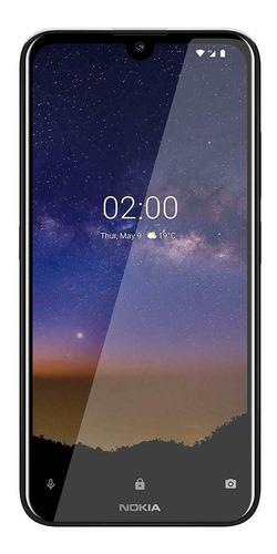 Nokia 2.2 16 Gb Dualsim 2 Gb Ram