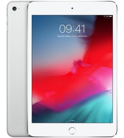 Apple iPad Mini 5 64gb Wifi Modelo 2019 + Nota