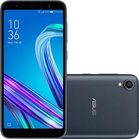 Celular Asus Zenfone Live L1 32gb 2gb Octacore 5,5 13mp