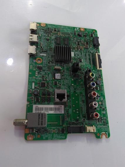 Placa Principal Bn41-02307b Bn94-10700f Samsung Un40j5200ag