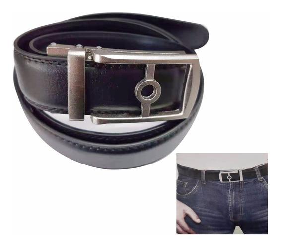 Correa Cinturon Ajustable