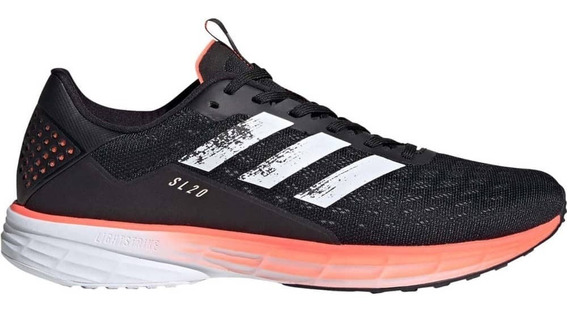 Zapatillas adidas Sl20 Hombre Running