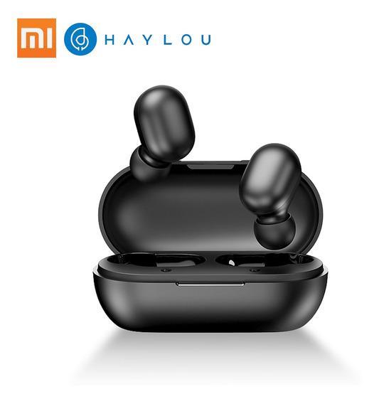 Xiaomi Haylou Gt1 Mini Tws Auricular Control Táctil Bt