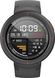 Smartwatch P/ Cliente
