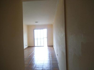 Apartamento Com 3 Dorms, Vila Leopoldina, São Paulo, Cod: 5225 - A5225