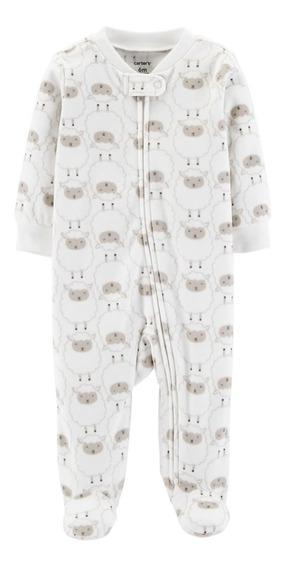 Carters Pijamas Bebés Nenas Oveja