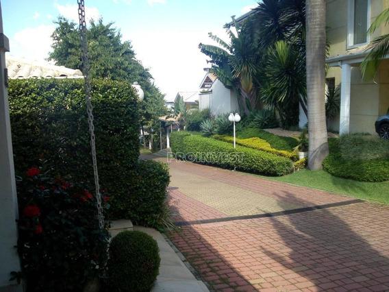 Casa Com 3 Dormitórios À Venda, 174 M² Por R$ 1.200.000 - Parque Dos Príncipes - São Paulo/sp - Ca16763
