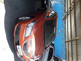 Chevrolet Onix 2013 Lt 1.4