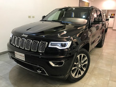 Jeep Grand Cherokee 3.6 Limited 0km Us 78.900.- 1 Unidad