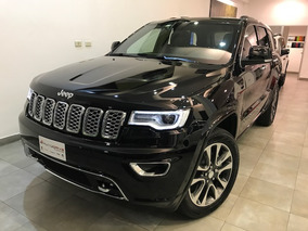 Jeep Grand Cherokee 3.6 Limited 0km Us 78.900.- 1 Unidad