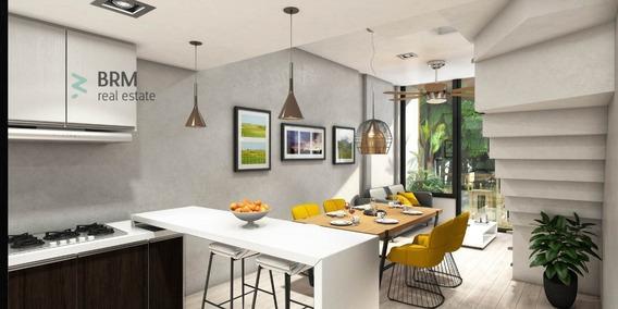 Increíble Departamento De Una Sola Habitación, Con Jacuzzi Privado Y Listo Para