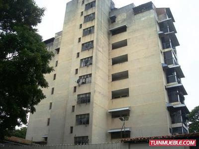 Apartamentos En Venta Rh Mls #16-5715