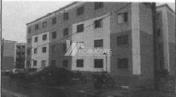 Rua Mario Fonseca Viana, Angicos, Vespasiano - 446582