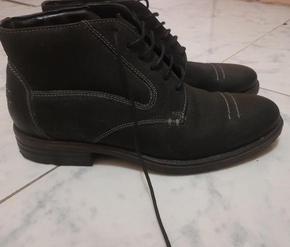 objetivo Nebu navegación  Furgonetas De Venta En Ecuador Calzados Zapatos - Otros - Mercado Libre  Ecuador