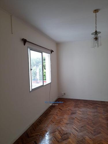 Alquiler Apartamento 1 Dormitorio Prado