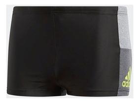 Sunga Boxer adidas Inf Cb Bx Original