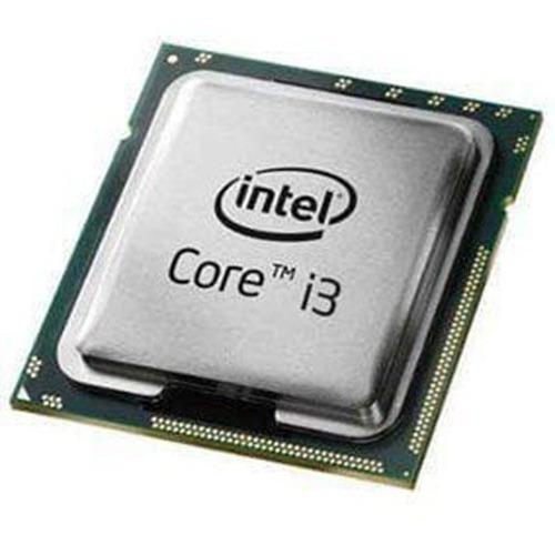 Processador Intel Core I3 2120 Lga 1155 3.10ghz C/ Cooler