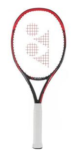 Raquete De Tênis Yonex Vcore Sv 100 (280g)