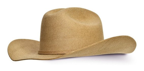 Sombrero Y Texana De Hombre Y De Niño