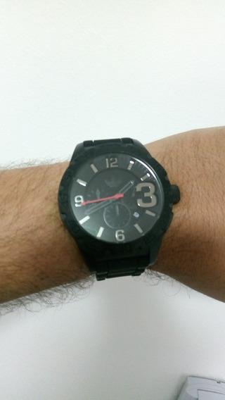 Relógio adidas Analógico Original