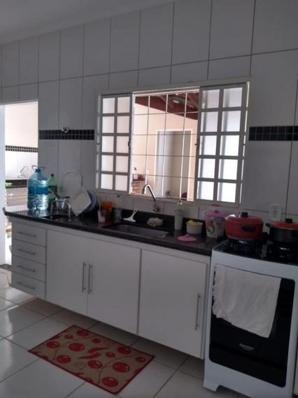 Ref.: 7711 - Casa Terrea Em São Paulo Para Venda - V7711