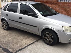 Vendo Chevrolet Corsa Ii 1.8
