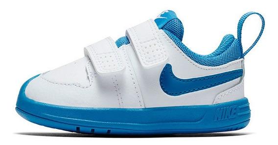 Zapatillas Nike Pico 5 Bebé Tienda Oficial Dash