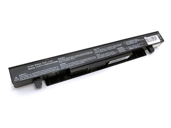 Bateria Notebook - Asus K550c - Preta