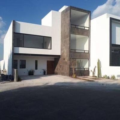 Casa En Pre-venta Dentro De Cluster Maguey En Zibatá
