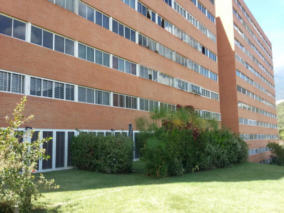 Apartamento En Venta 19-3935