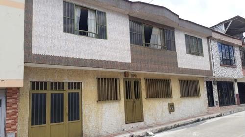 Vendo Casa En Dosquebradas 3 Pisos Independientes