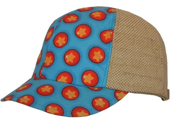 Gorra Boina De Compañia De Sombreros M320154-99 Cap