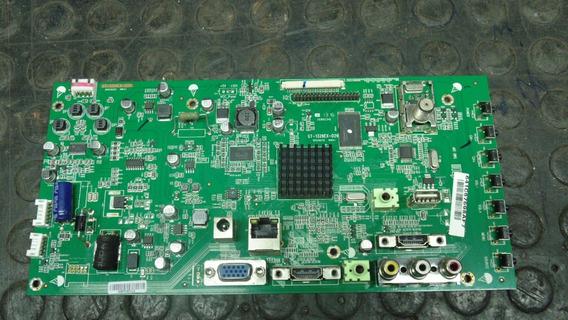 Placa Principal Cce Lt29g Gt-1329ex-d29 Ver 4.1