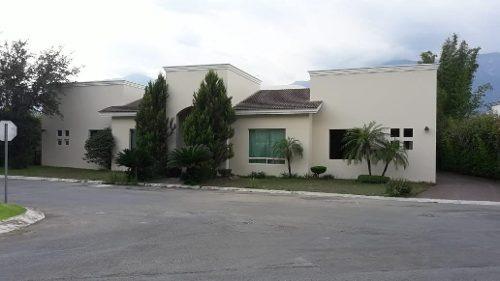Venta De Residencia En Las Misiones Zona Carreterra Nacional