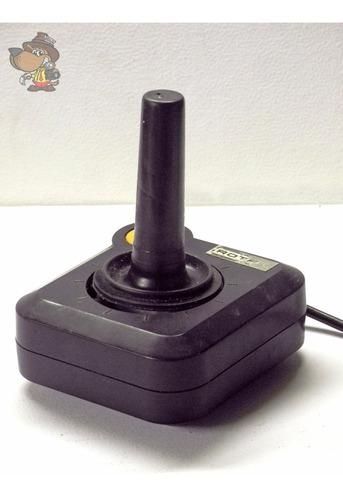 Joystick Para Atari Commodore Amiga Spectrum Msx