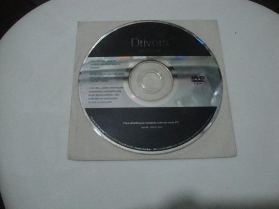 Dvd Rom Drives-2.0 Para Instalação