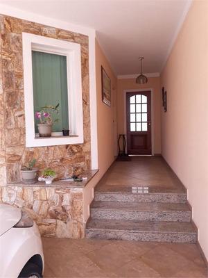 Casa-são Paulo-vila Guilherme | Ref.: 169-im395824 - 169-im395824
