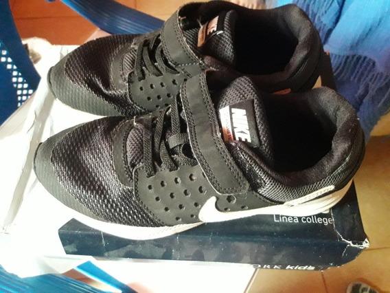 Zapatillas Original