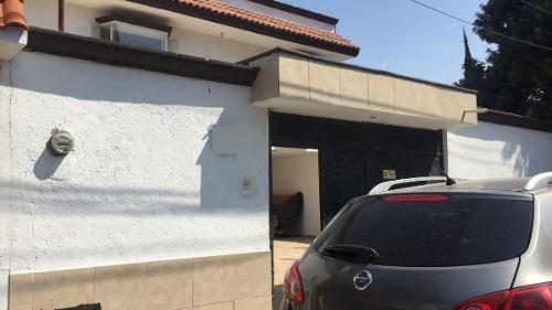 Vrt/ Despacho Amueblado En Renta Con Sala De Juntas Compartida.