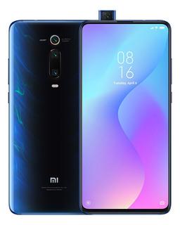 Xiaomi Mi9t Pro 128 Gb