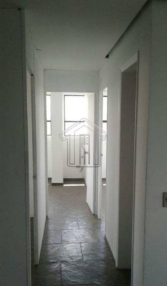 Sala Comercial Em Condomínio Para Venda No Bairro Rudge Ramos, 71,00 M - 12074agosto2020