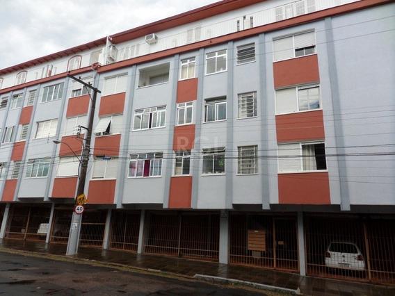 Apartamento Em Partenon Com 1 Dormitório - Bt9773
