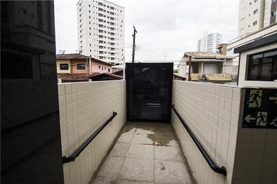 Apartamento Vila Caiçara