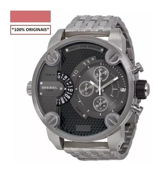 Relógio Diesel Dz7259