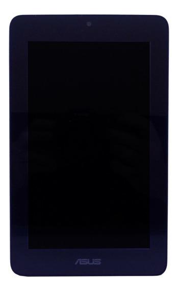 Tablet Asus Memo Pad Me172v-1b134a 0090 Tela 7 , 8gb, Wifi