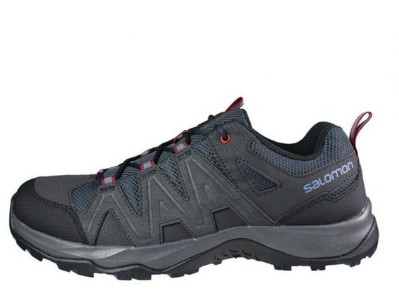 Zapatillas Salomon Millstream 2 M Asfl70sint