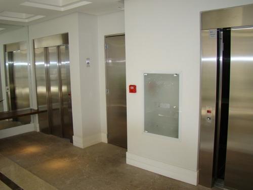 Apartamento - A3690 - 33120843