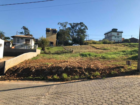 Vendo Terreno Ou Troco Em Criciúma Sc Operária Nova