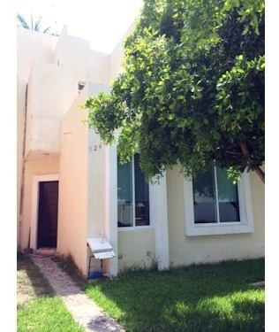 Casa La Jolla