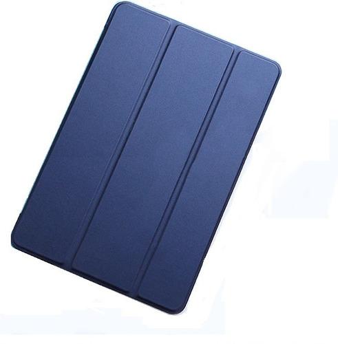 Funda Estuche Case Samsung Galaxy Tab A 10.1 2019 Smart